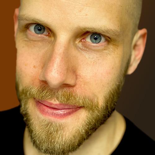 Christoph Rathjen